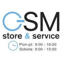 GSM logotranpartentneczarnepx